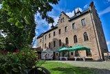 thumbnail - Schloss Weißenburg