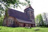 thumbnail - Kirche Steinitz