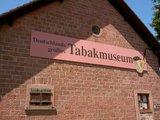 thumbnail - Tabakmuseum Mahlberg