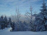 thumbnail - Bad Sachsa im Winter
