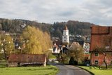 thumbnail - Pommelsbrunn