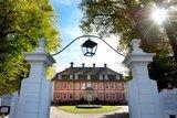thumbnail - Gartower Schloss