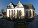 thumbnail - Klosterkirche Blomberg