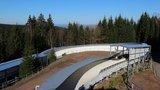 thumbnail - Bobbahn Altenberg Omega