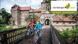 thumbnail - Radeln im Nürnberger Land - Fünf Flüsse Radweg