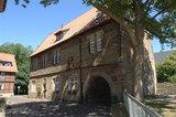 thumbnail - Alte Lateinschule Stadthagen