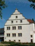 thumbnail - Johannitermuseum im Johanniterhaus