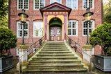 thumbnail - Schloss Ritzebüttel in Cuxhaven