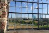 thumbnail - Grenzblickfenster auf franz. Seite