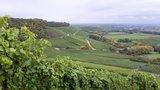 thumbnail - Zweifelberg-Panorama