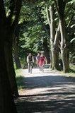 thumbnail - Radweg Wall Freizeitpark