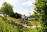 thumbnail - Bike-Crossing Schwäbische Alb