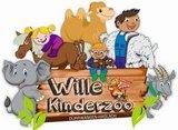 thumbnail - Wille-Kinderzoo