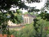 thumbnail - Klosteranlage