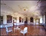 thumbnail - Abtsalon Schloss Salem