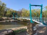 thumbnail - Carl-Zeiss-Brücke