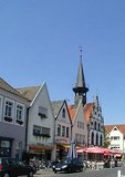 thumbnail - Rathaus in Steinfurt