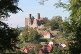 thumbnail - Burg Hanstein