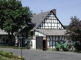 thumbnail - Fachwerkhof in Mehren-Adorf