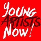 thumbnail - Young Artists Now!