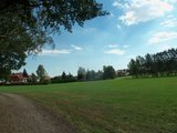 thumbnail - Sächsisches Heideland