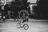 thumbnail - Bike to Peace