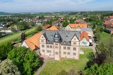 thumbnail - Schloss Salder