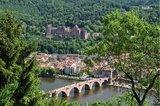 thumbnail - Heidelberger Schloss