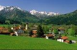 thumbnail - Fischbachau