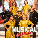 thumbnail - Musical Highlights Vol. 14