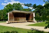 thumbnail - Sole-Pavillon in Bad Laer