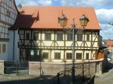 thumbnail - Gotisches Haus