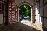 thumbnail - Wasserschloss Veltheim
