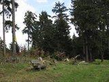 thumbnail - Auf dem Vorderen Ebersberg