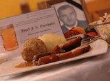 thumbnail - Das bayerische Kriminal Dinner - Krimidinner mit Kitzel für Nerven und Gaumen
