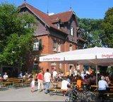 thumbnail - Katzenbacher Hof