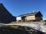 thumbnail - Fiderepasshütte