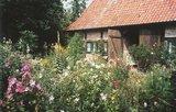 thumbnail - Das Kreismuseum Syke