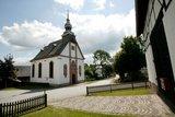 thumbnail - Barockkirche St. Johannes Evangelist in Berge