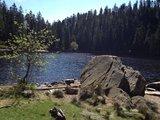 thumbnail - Am Glaswaldsee
