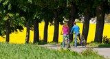 thumbnail - Hellweg-Fahrrad-Allee