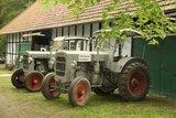 thumbnail - Traktorenmuseum