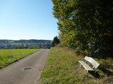 thumbnail - Auf dem Weg nach Grüningen