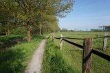 thumbnail - Wanderweg am Emmerbach entlang