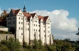thumbnail - Schloss Nossen