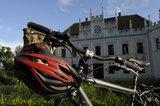 thumbnail - Renaissanceschloss Reichenschwand mit Gaststätte in herrlichem Schlosspark