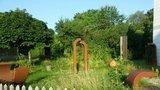 thumbnail - Skulpturengarten Walpertskirchen