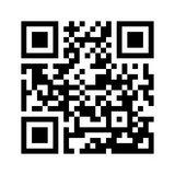 thumbnail - QR-Code zur Naturentdeckertour für Familien auf dem Federseesteg
