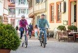 thumbnail - Historisches Ladenburg