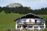 thumbnail - Lagler Hütte